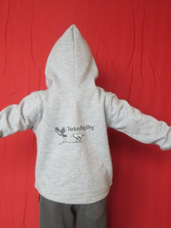 children sweatshirts and tshirts